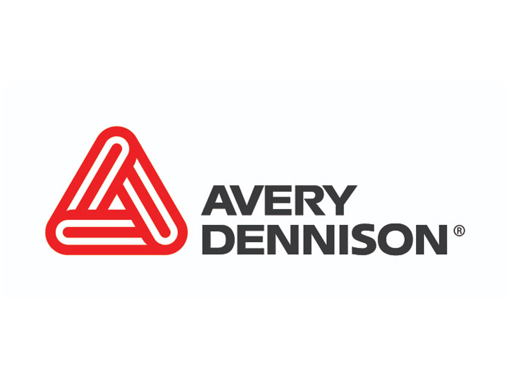 Avery Dennison SF 100 Metalized Vinyl