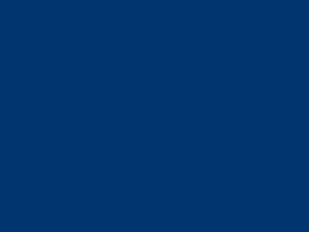 Avery Dennison SW900 677-O Gloss Blue Supreme Wrapping Film Vinyl Vehicle Car Wrap Sheet Roll 12 x 60 w//Application Card