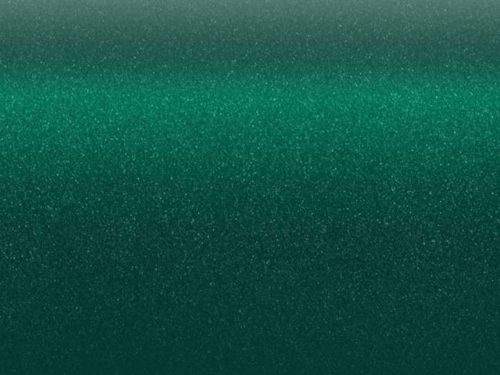 Gloss Dark Green Pearl (SW900)