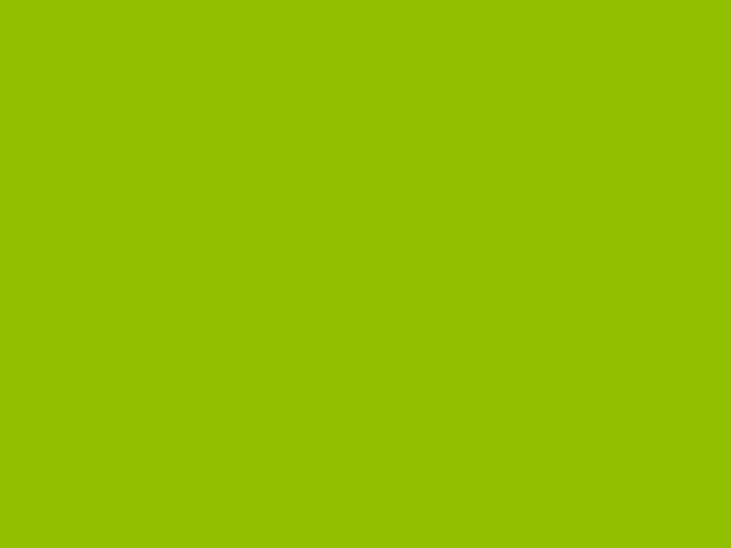 Gloss Lime Green (SW900)