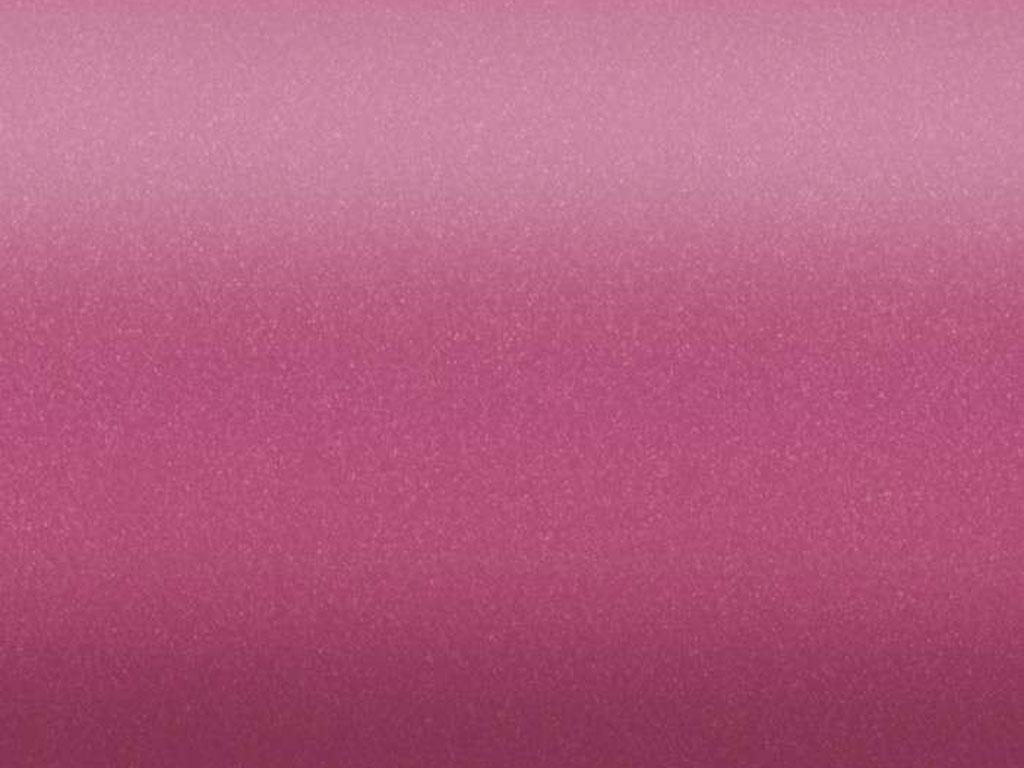 50cm Handheld-streamer Pink Metallic Konfetti-handkanone Showtec
