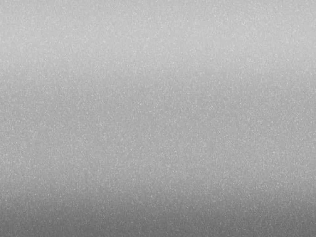 Avery Sw900 857 M Matte Metallic Silver Supreme Wrapping