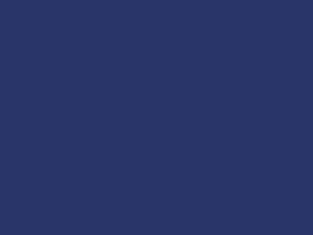 Satin Dark Blue Avery Dennison 174 Wrap Sw900 Supreme