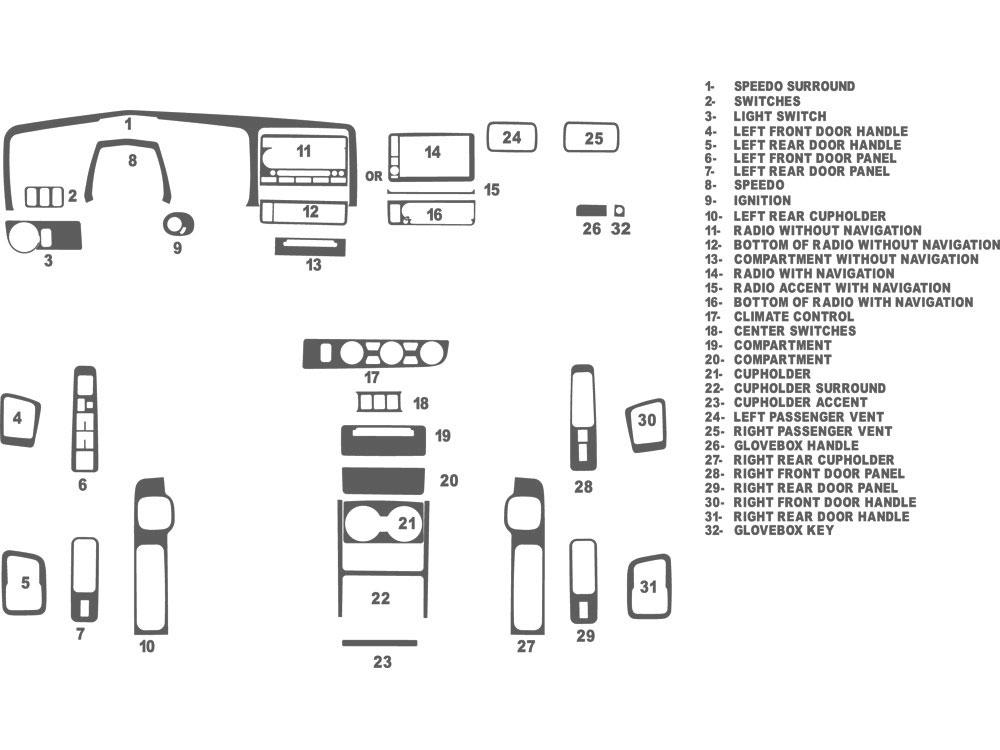 2014 honda ridgeline dash kits custom 2014 honda ridgeline dash kit rh rvinyl com honda ridgeline manual 2010 honda ridgeline manual 2007