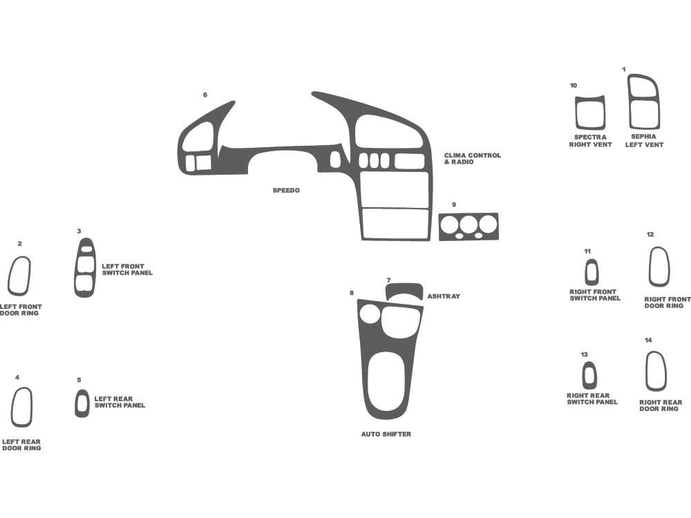 Miata Wiring Diagram also Kohler Cv15s Engine Wiring in addition 1998 Nissan Maxima Wiring Diagram furthermore 2005 Mercedes C320 Fuse Box Diagram furthermore 95 Honda Accord Wiring Diagram. on honda civic radio wiring diagram pdf and html