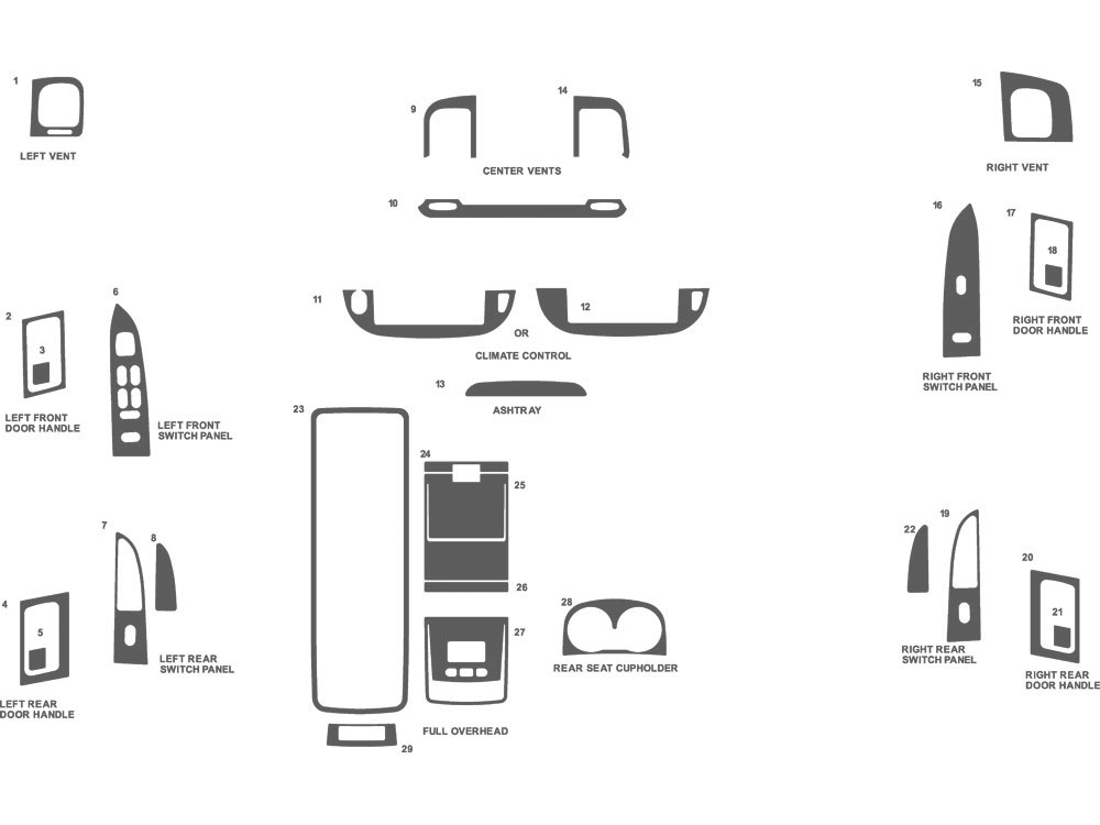 mazda millenia antenna diagram html