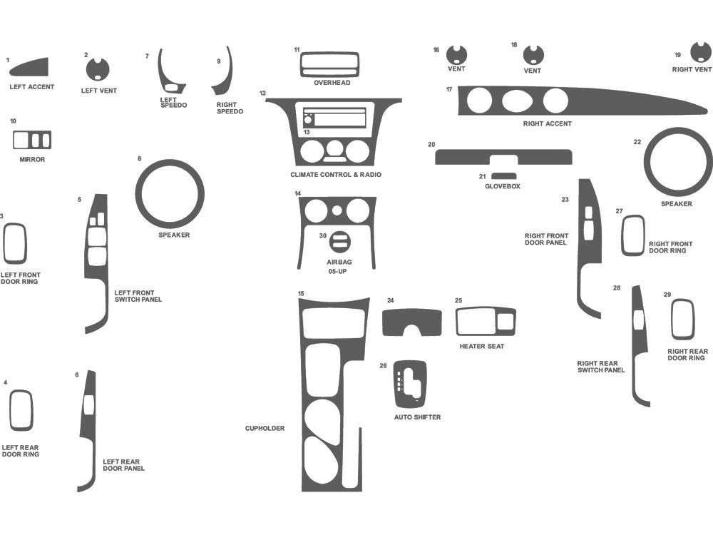 mitsubishi 934c28301 schematic