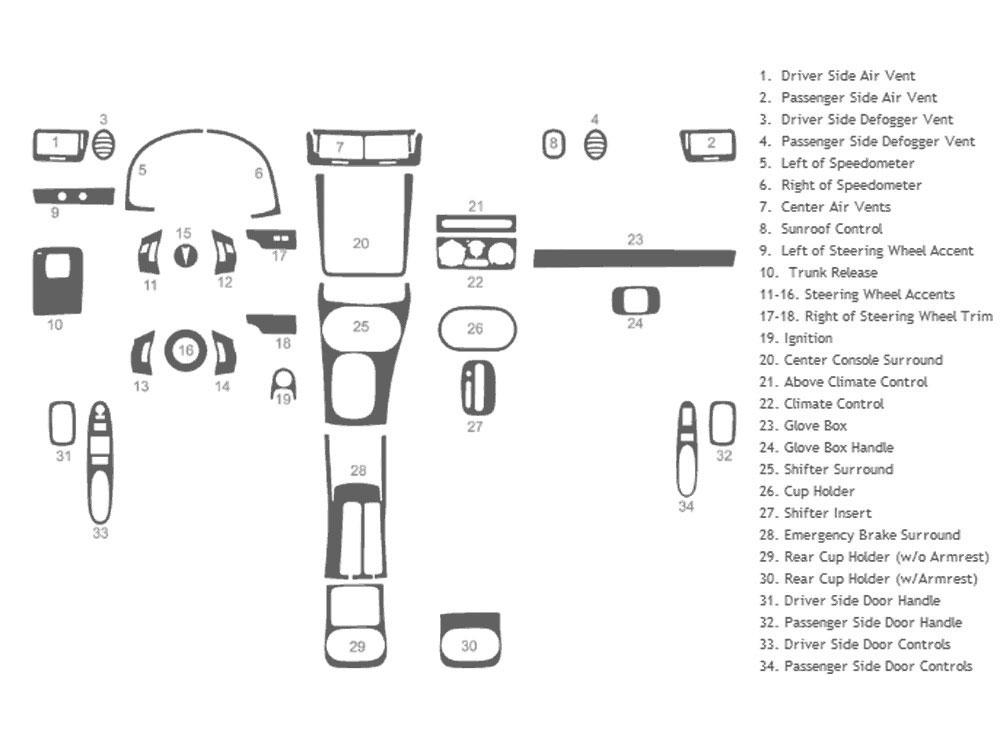 pontiac g5 2009 remote start wiring diagrams
