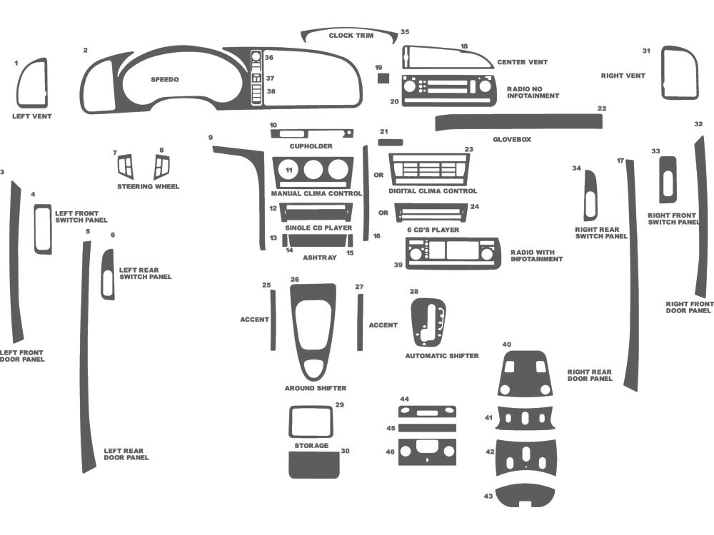 audi navigation wiring diagram with Saab 9 5 Stereo Wiring Diagram on Car Radio For Infiniti G35 furthermore Audi Quattro Wiring Diagram Electrical as well Audi S4 Wiring Diagrams Electrical System Schematics2001 furthermore Smartcraft Wiring Diagram together with Fuses And Relay Chevrolet Suburban 1992 1999.