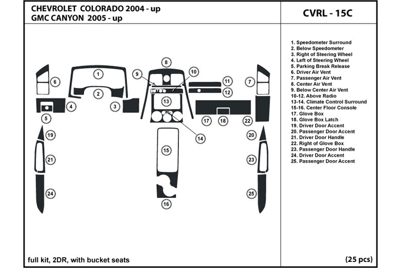 2002 acura rsx fuse box diagram  acura  auto fuse box diagram