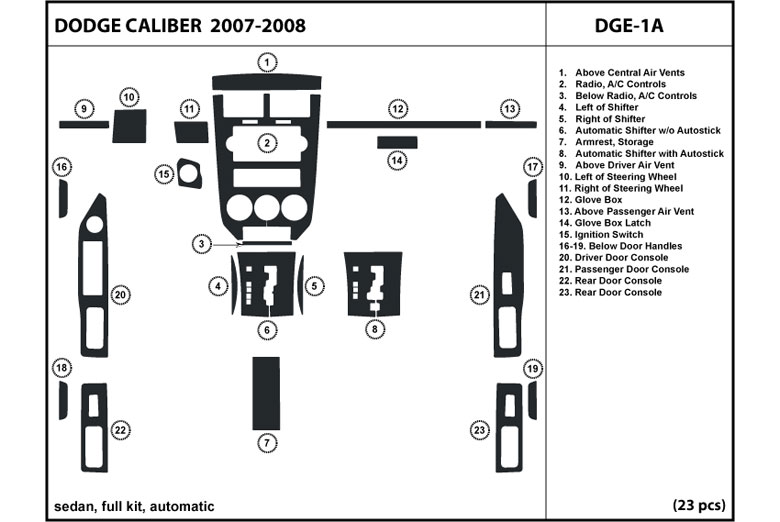 fuse box 2002 suzuki xl7 suzuki auto fuse box diagram. Black Bedroom Furniture Sets. Home Design Ideas