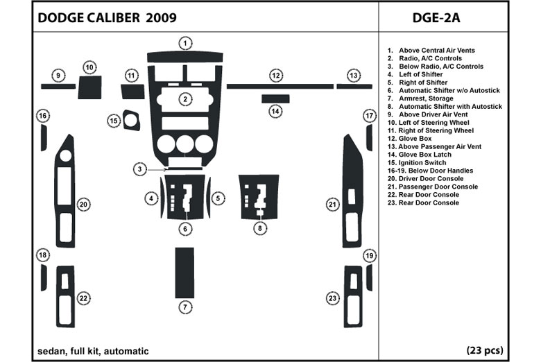 577754 Bmw E60 Front Suspension Diagram also 2008 Bmw X3 Belt Diagram moreover Luxury Cars Headlights moreover Bmw X1 On 22s Wiring Diagrams furthermore Bmw X3 Coolant Sensor Location. on bmw x1 engine