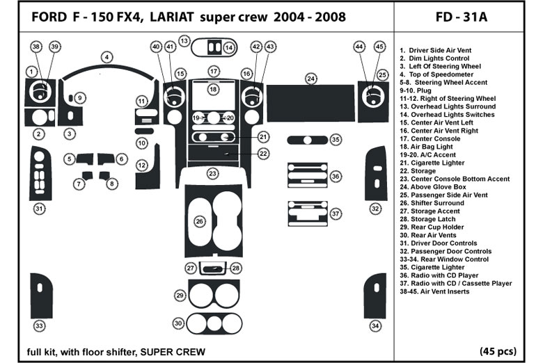 2011 f 150 hvac wiring schematic ford f 150 power mirror switch wiring harness wiring 2011 f 150 trailer wiring diagram