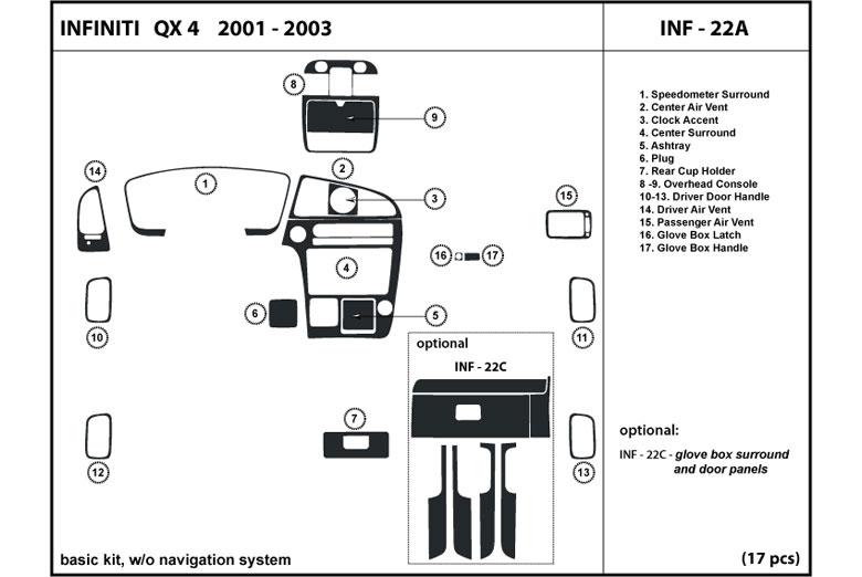 wiring diagram 2002 infiniti i35  infiniti  auto wiring