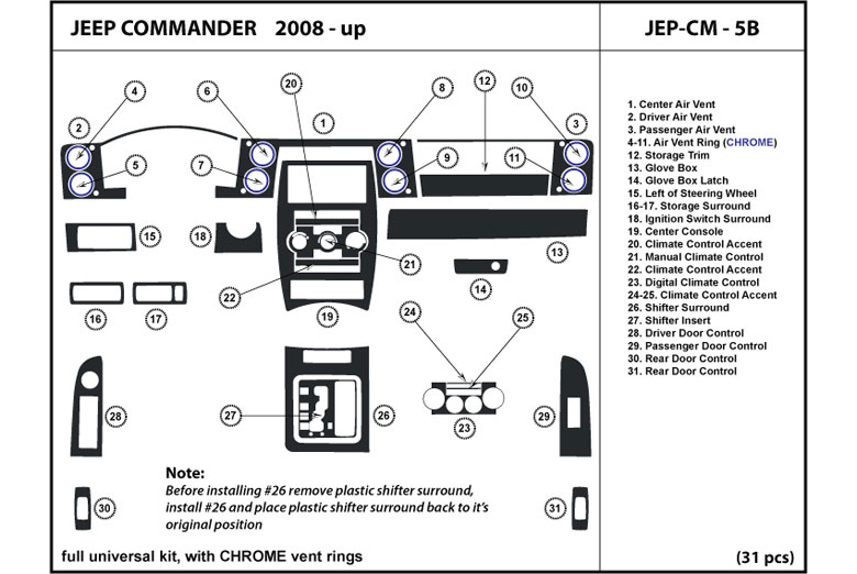 1984 jeep grand wagoneer wiring diagrams