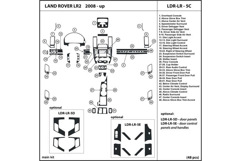 2008 land rover lr2 engine diagram