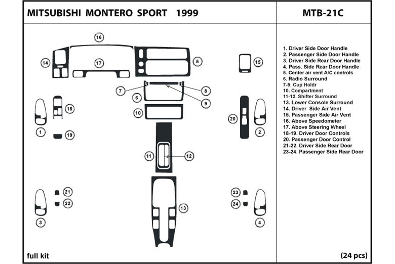 Dodge Dart Radio Wiring Diagram Furthermore Chevy Radio Wiring Diagram