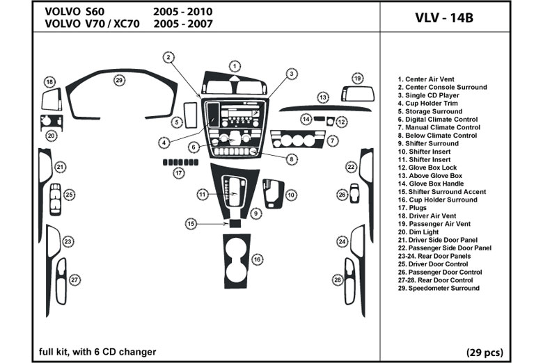 Subaru M Air Flow Sensor Wiring Diagram further Pontiac Solstice Engine Diagram in addition 2005 Cavalier Wiring Diagram further 97 Camry Vent Valve Location furthermore Pontiac Solstice Fuel Pump Wiring. on pontiac vibe fuel filter