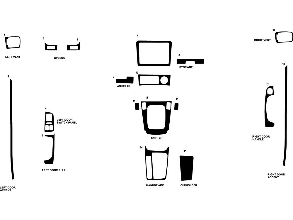 Ausgezeichnet 1997 Acura Tl Schaltplan Ideen - Elektrische ...