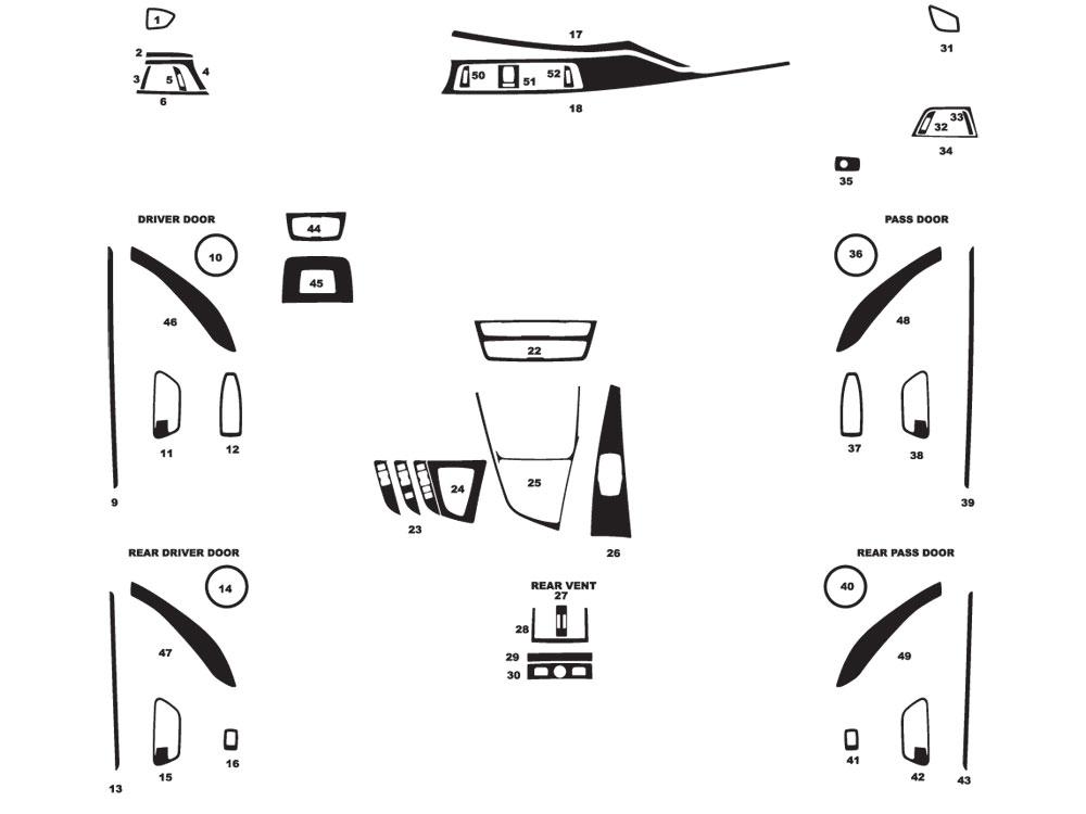 jaguar xj6 engine vacuum diagram