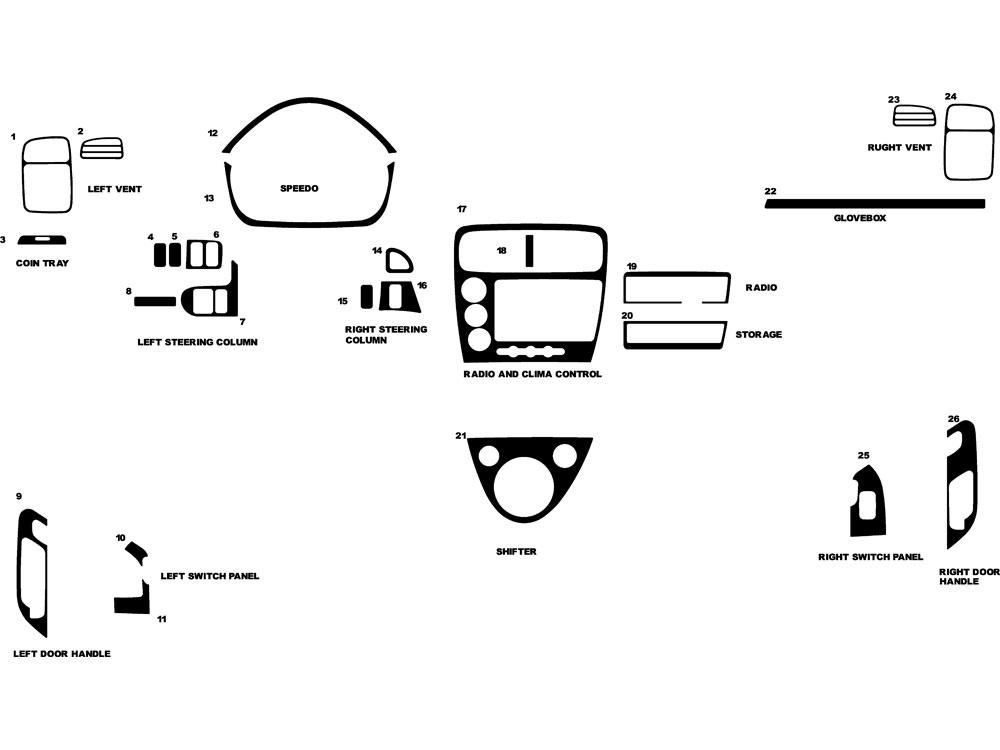 2002 Honda Civic Dash Diagram also 2006 Honda Pilot Radio Wiring Diagram likewise 2004 Honda Accord Stereo Wiring Diagram together with Honda Odyssey Ect Sensor Wiring Diagram besides Honda Accord Fuse Box Diagram 374841. on 2004 honda element radio