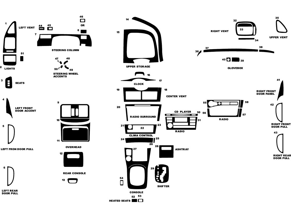 2002 infiniti i35 headlight diagram html