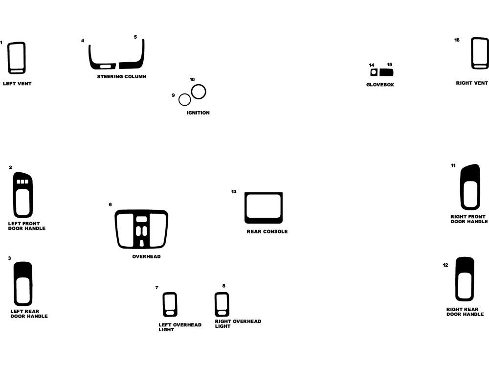 1997 infiniti q45t engine diagram