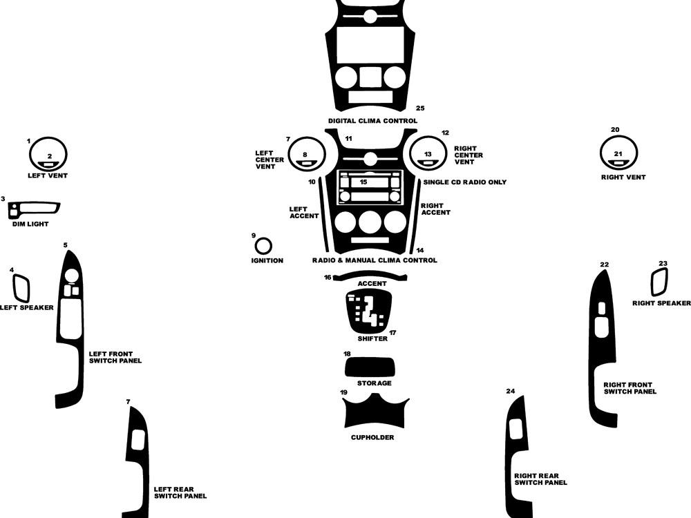 ac wiring diagram for 2008 kia rondo wiring diagram for