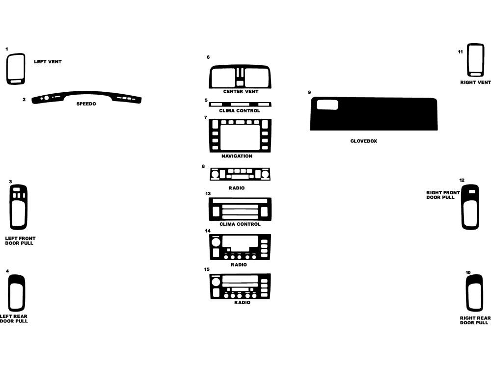 1998 lexus gs300 dash diagram  lexus  wiring diagrams