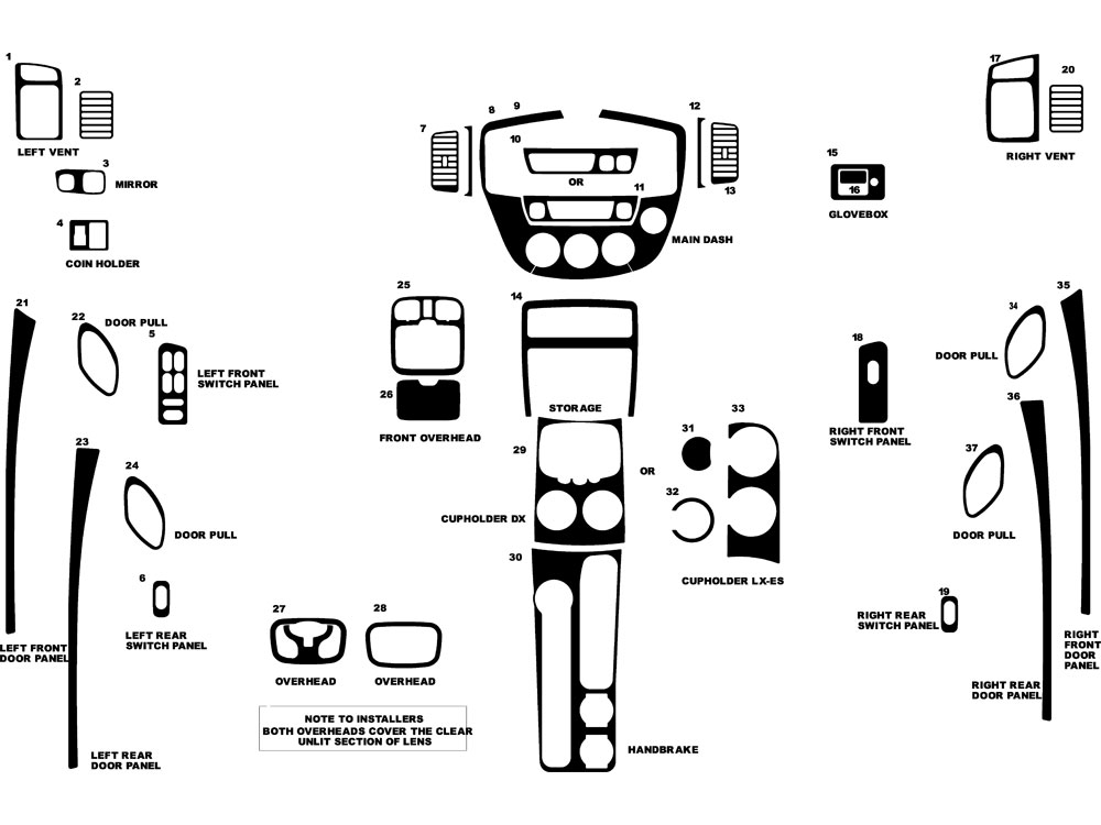 2004 Mazda Tribute Engine Diagram - Wiring Diagram Schemas