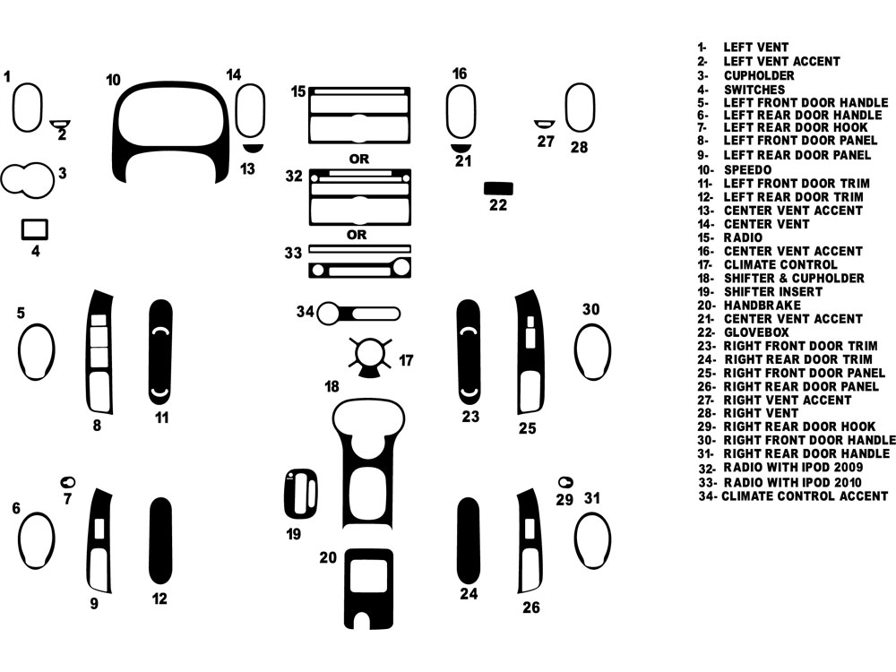 2011 nissan versa headlight wiring diagram