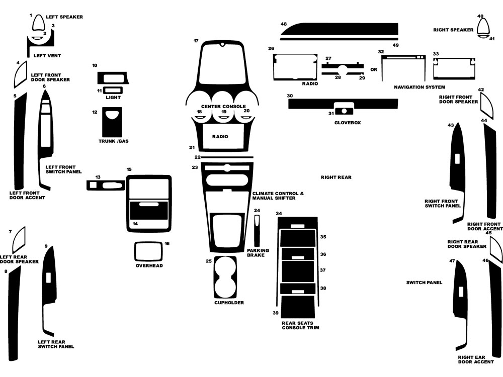 audi q7 under hood fuse box diagram ford transit connect