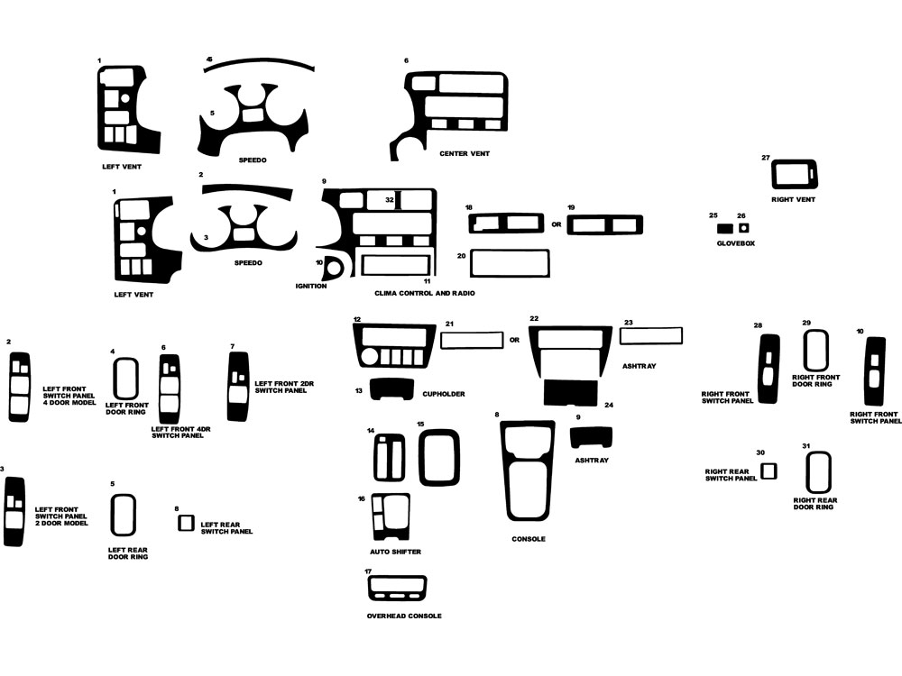 msd 6201 ignition wiring diagram quick start guide of wiring diagram • interuor toyota rav4 parts diagram u2022 wiring diagram for mopar msd ignition circuit diagram msd
