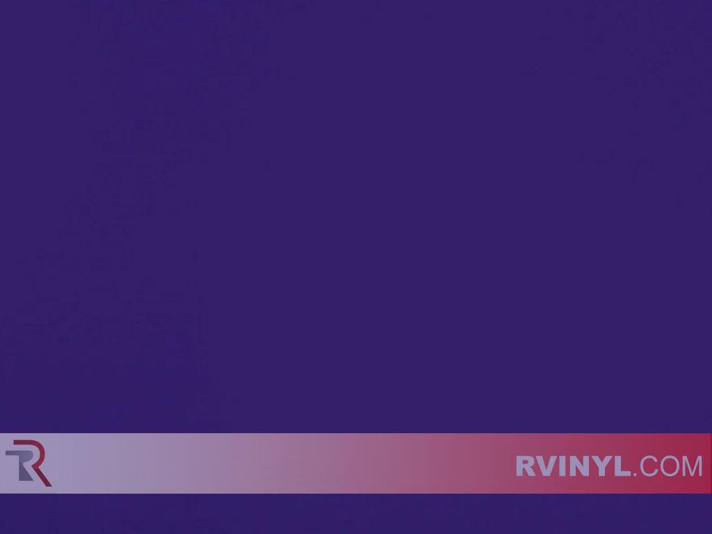 Dash Kit Finishes   Dash Wrap Finishes - Rvinyl.com