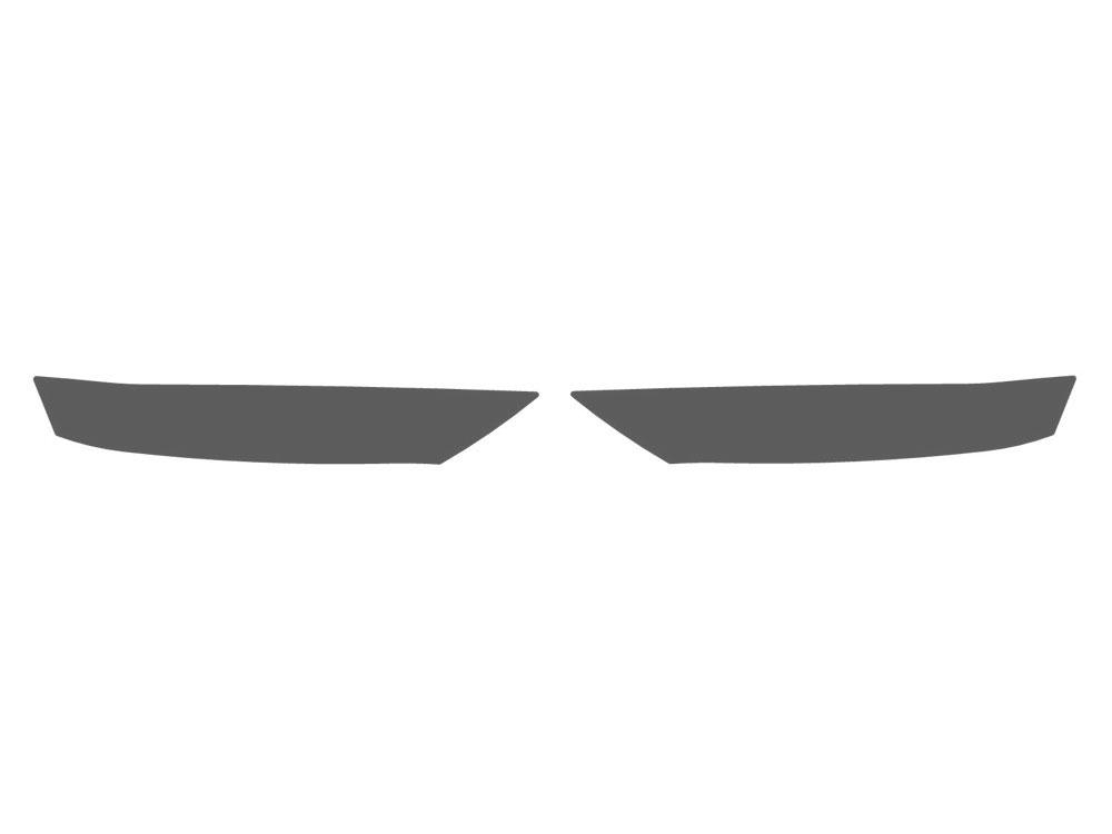 Rshield™ Acura RDX 2019-2019 Fog Light Protection Kit on cigarette lighter diagram, fog machine, chevy hhr diagram, headlight adjustment diagram, 2006 hhr parts diagram, mazda 3 parts diagram, a/c compressor diagram, f150 trailer plug diagram, telephone network diagram, solex carburetor diagram, spark plugs diagram, steering box diagram, switch diagram, chevy 4x4 actuator diagram, fuse box diagram, power steering pump diagram, ford expedition diagram, magneto ignition system diagram, 2002 ford f350 fuse panel diagram, egr valve diagram,