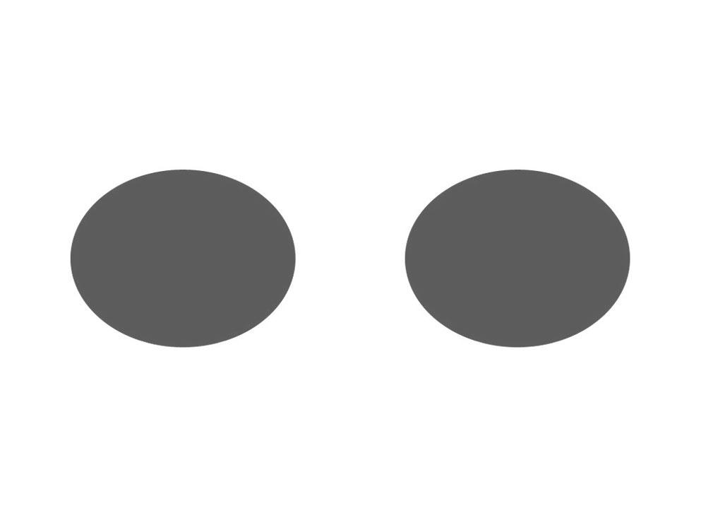 rshield™ audi s5 2008 2012 fog light protection kitsaudi s5 2008 2012 fog light protection covers diagram