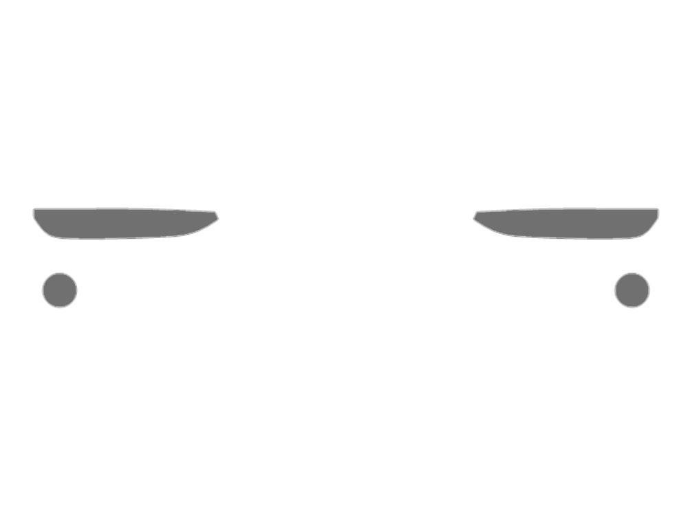 honda pilot fog light wiring diagram rshield    honda pilot 2019 2020 fog light protection kits  honda pilot 2019 2020 fog light