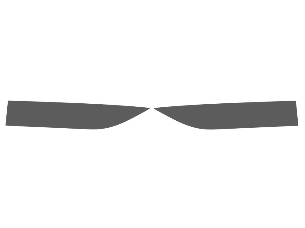 Rshield™ Volkswagen Jetta 2019-2019 Fog Light Protection Kit on f150 trailer plug diagram, a/c compressor diagram, headlight adjustment diagram, telephone network diagram, egr valve diagram, steering box diagram, ford expedition diagram, fuse box diagram, 2006 hhr parts diagram, chevy 4x4 actuator diagram, fog machine, magneto ignition system diagram, 2002 ford f350 fuse panel diagram, solex carburetor diagram, mazda 3 parts diagram, chevy hhr diagram, switch diagram, spark plugs diagram, cigarette lighter diagram, power steering pump diagram,