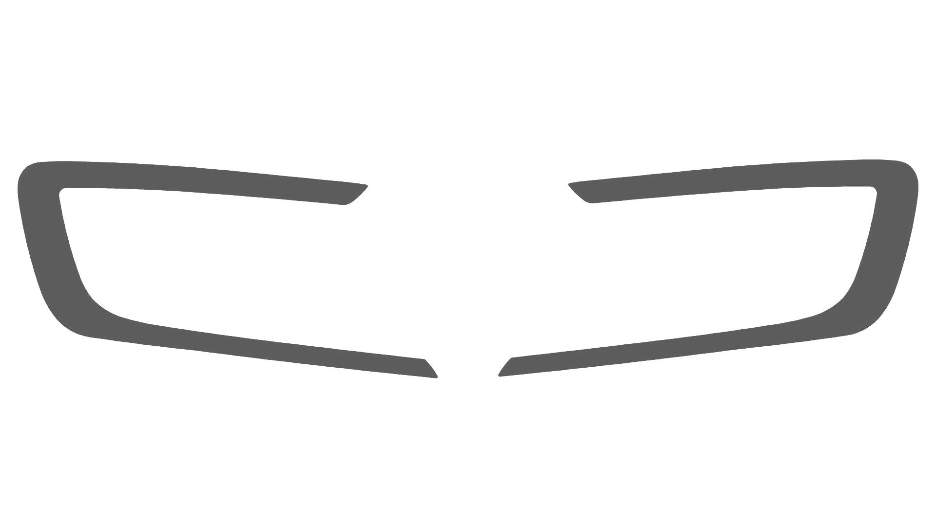 Rshield™ Volkswagen e-Golf 2015-2017 Fog Light Protection Kit on chevy 4x4 actuator diagram, chevy hhr diagram, fuse box diagram, ford expedition diagram, f150 trailer plug diagram, egr valve diagram, magneto ignition system diagram, power steering pump diagram, telephone network diagram, solex carburetor diagram, fog machine, mazda 3 parts diagram, a/c compressor diagram, headlight adjustment diagram, spark plugs diagram, 2006 hhr parts diagram, cigarette lighter diagram, steering box diagram, switch diagram, 2002 ford f350 fuse panel diagram,
