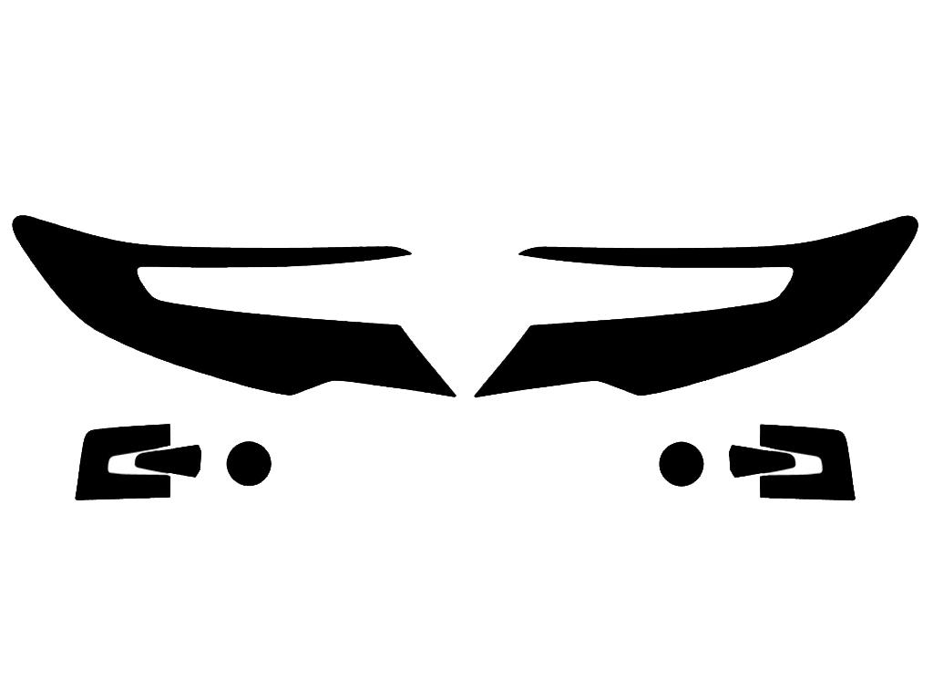 rtint u2122 honda ridgeline 2017