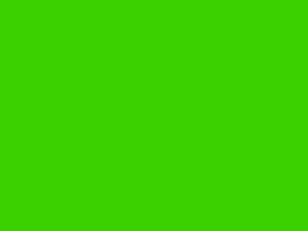 ORACAL 6510 Green Fluorescent Cast Film