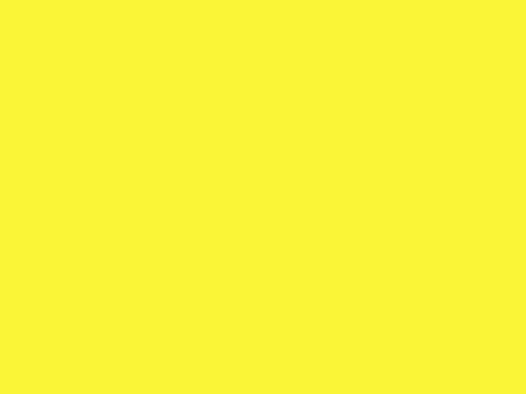 ORACAL 8300 Brimstone Yellow Transparent Calendered Film