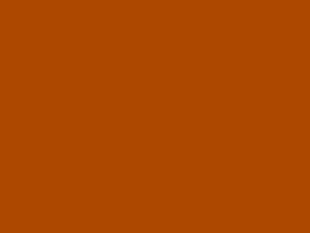 Reddish Brown (ORACAL 8300)