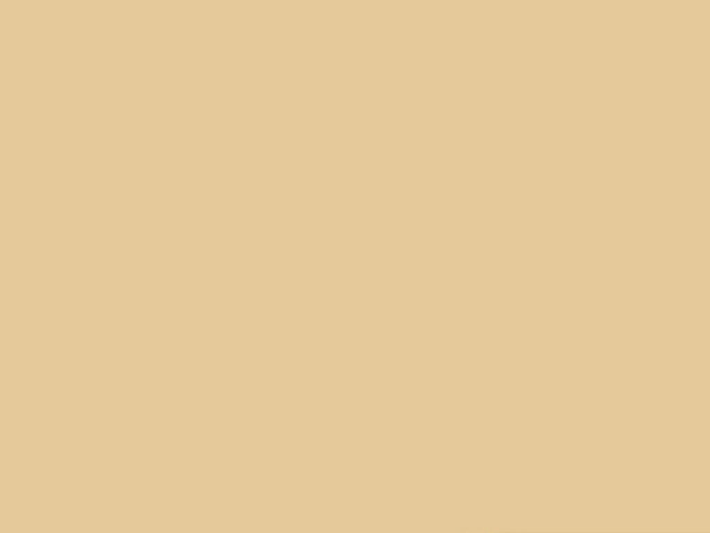 ORACAL® 951 Premium Cast Film - Beige Brown