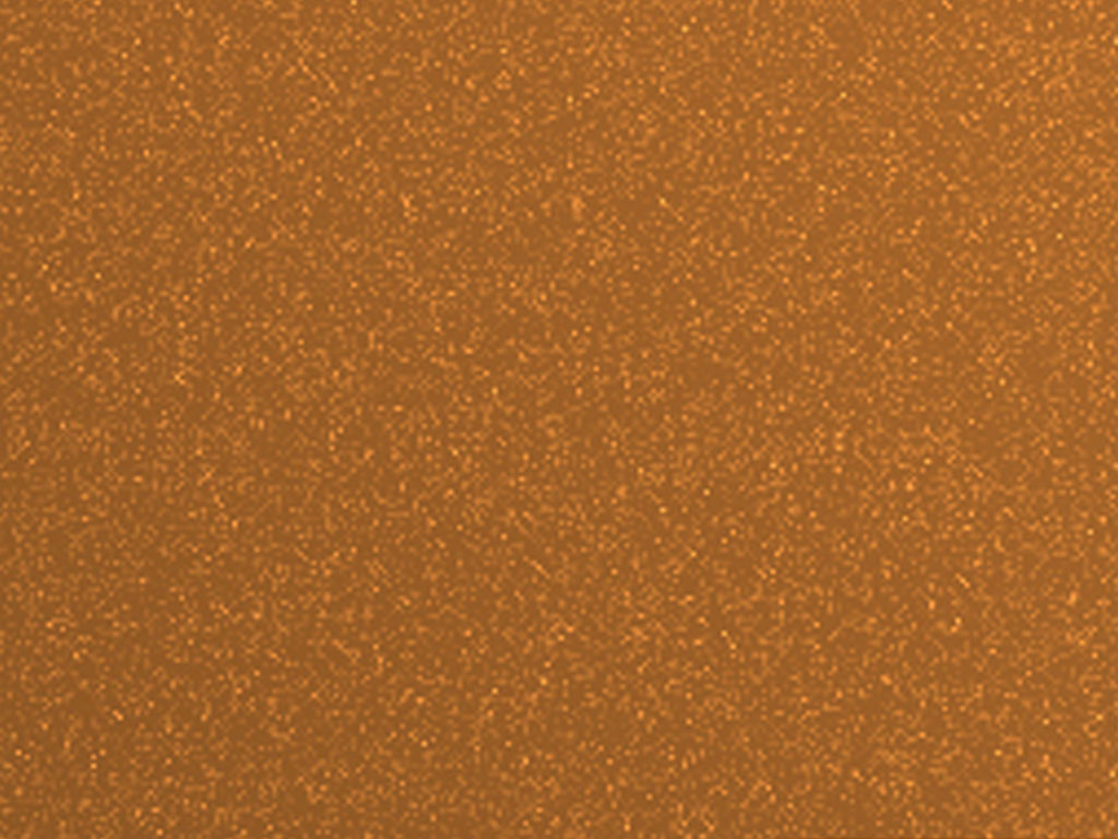 ORACAL® 951 Premium Cast Film - Copper Metallic
