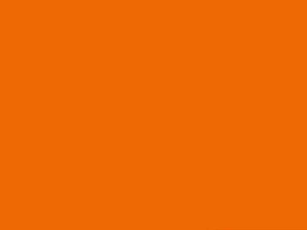 ORACAL® 951 Premium Cast Film - Deep Orange