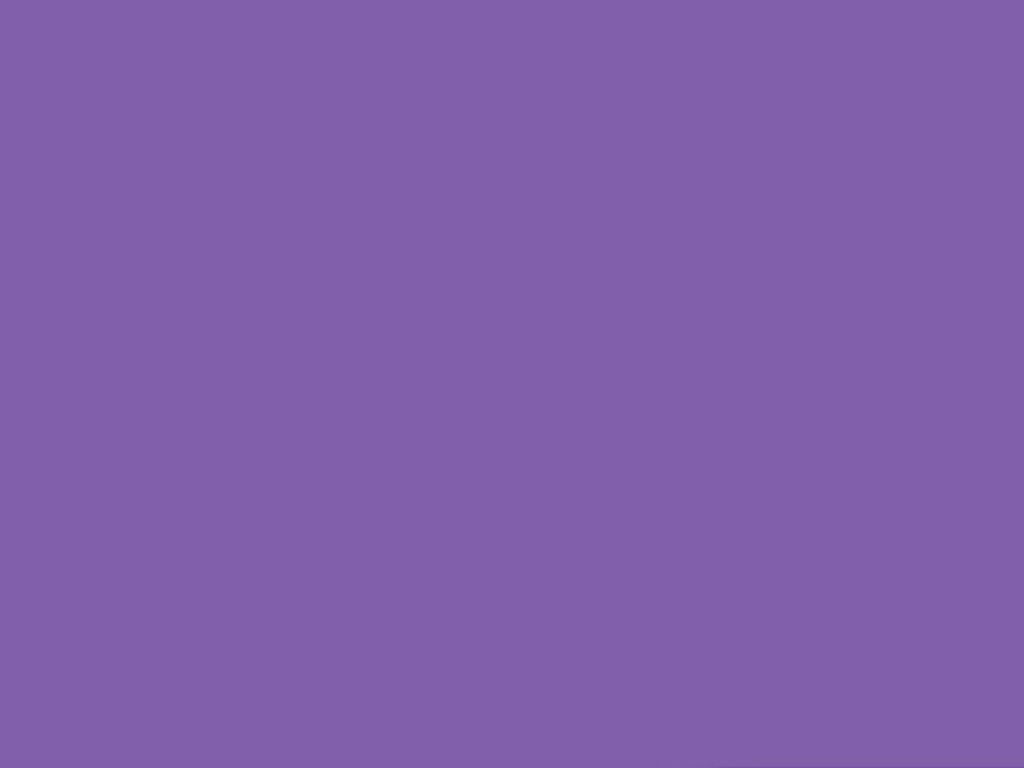 ORACAL® 951 Premium Cast Film - Lavender