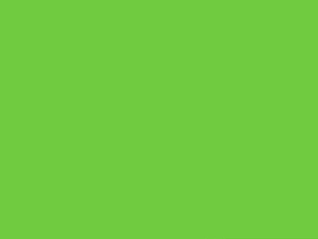 ORACAL® 951 Premium Cast Film - Limette Green