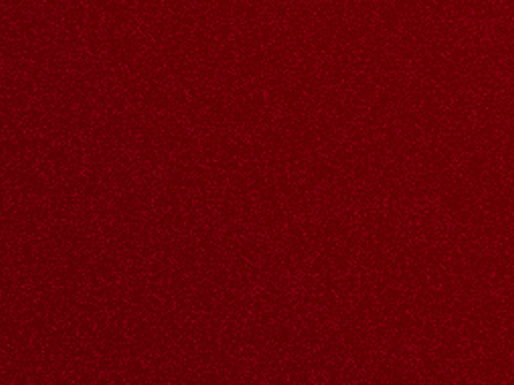 ORACAL® 951 Premium Cast Film - Red Metallic
