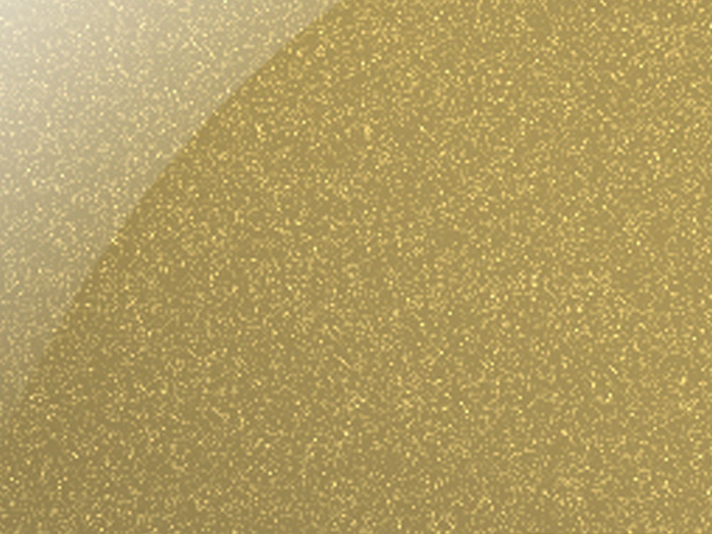 Gloss Gold (ORACAL 970RA)